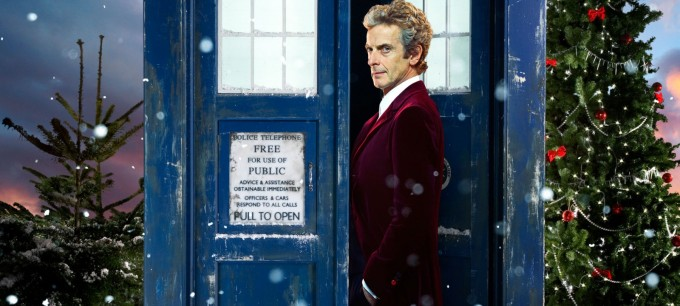 anglo_1920x1080_petercapaldi_doctorwho_christmasspecial-1600x720