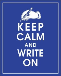 keep-calm-and-write-on-true-writers-32054687-792-792