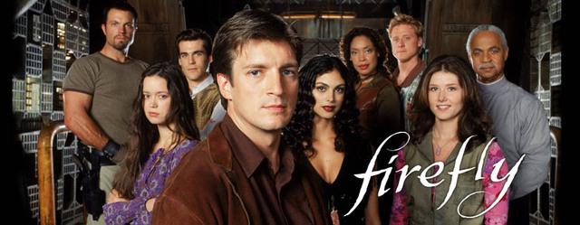 firefly-cast-364700