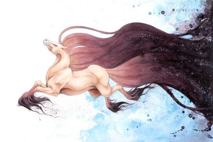 galaxy_horse_by_captainnutmeg-d9hny6f