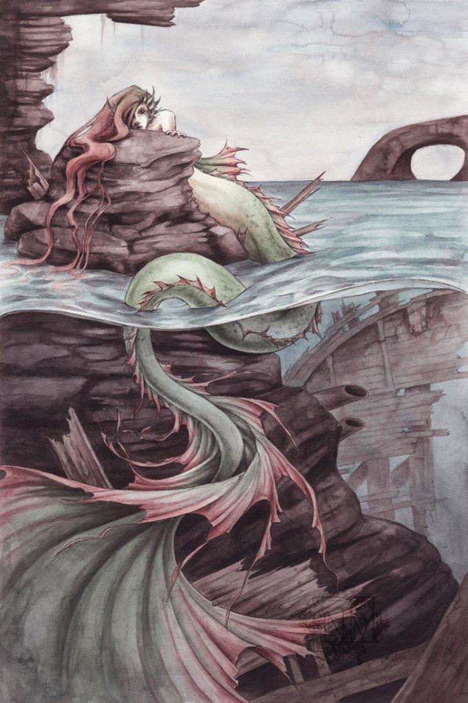 mermaid_stitched_3_contrast_adjust_da_by_captainnutmeg-d8qdbw4