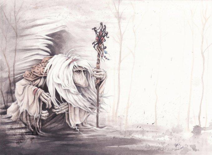 mystic_by_captainnutmeg-d8clwip